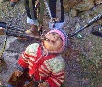 niño-guerra
