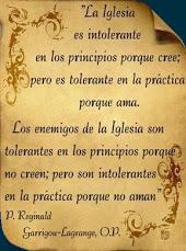toleranciad