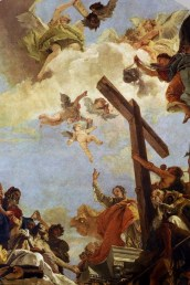 0914-Discovery_of_the_True_Cross_tiepolo