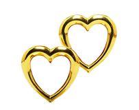 corazones-unidos-8101801-1