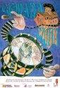 cartel-ruta-1998