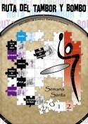 cartel-ruta-2012