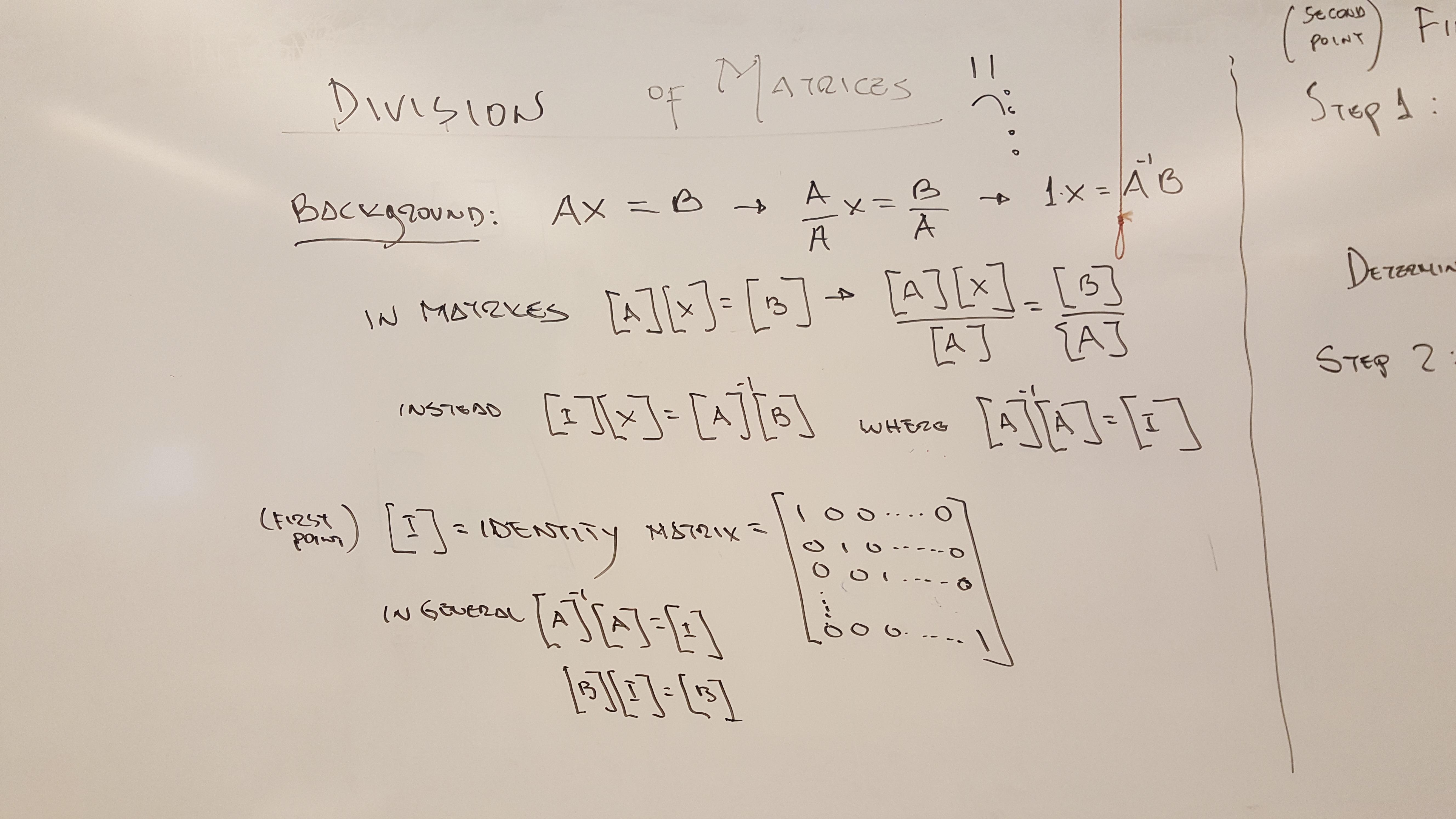 Diaz Ernesto Advanced Algebra