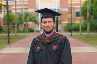 Grad Photos-11