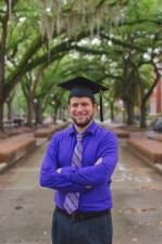 Grad Photos-8