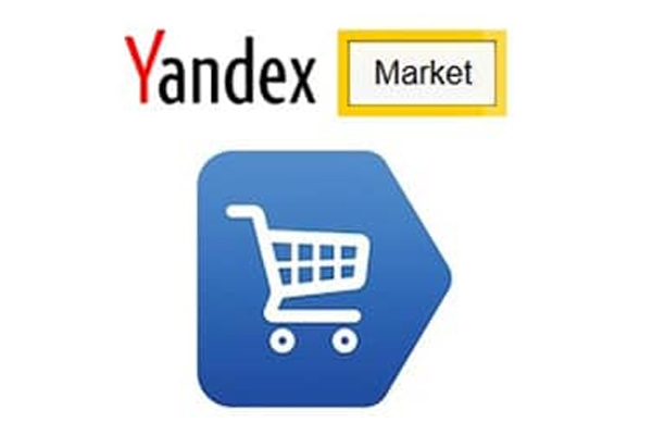 Yandex Market to sell China's JD.com goods in Russia - Tamebay