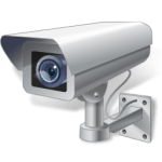 IP SECURITY CAMERAS