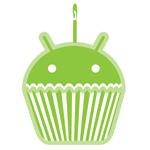 Android au IS05 使用アプリ私的まとめ。​June 2011