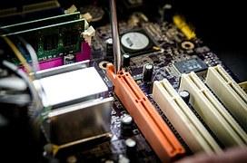 PC Repair Newcastle