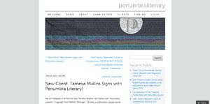 pressPage_penumbraliterary300px
