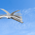 flying-book-on-the-way-to-published