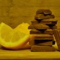 haiku-three-ways-lemon-chocolate