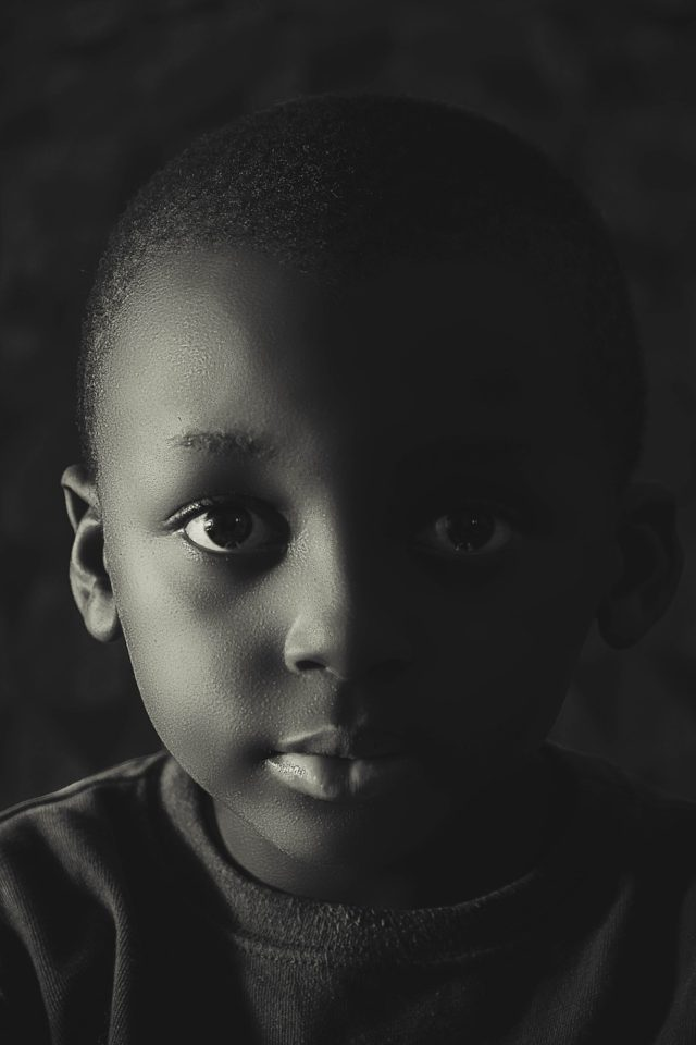 challenge-2016-black-boy