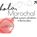 Hola-Morocha-A-Black-Womans-Travel-Adventures-in-Buenos-Aires