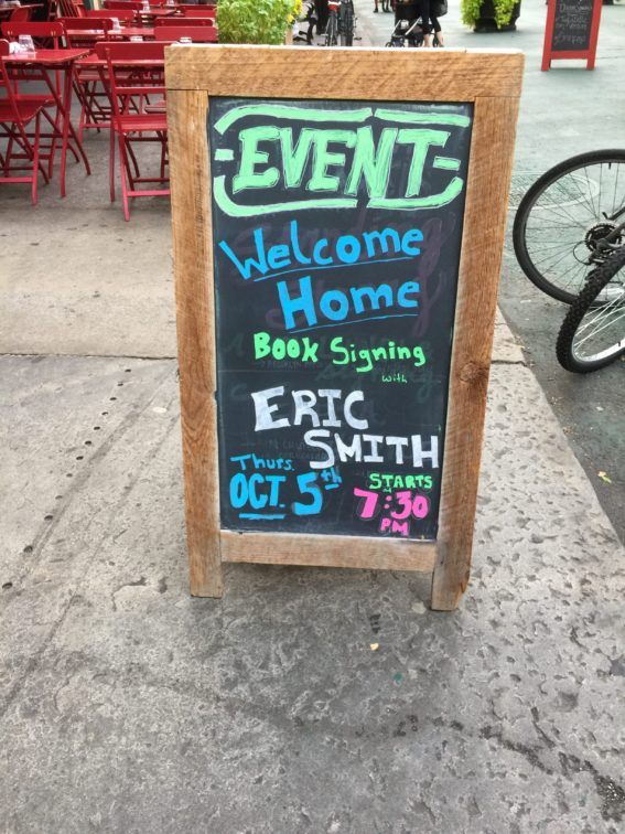 welcome-home-book-signing