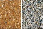 patio stones 24 24 square tameling s
