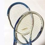 テニスで足がつる原因とは、予防と対処法について