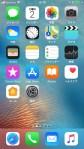 スマホのアップデート iOS端末(iPhone)をアップデートする 方法と注意点(2019年)