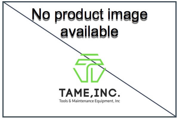 No Product Image Available - Tame Tools Inc. (1)