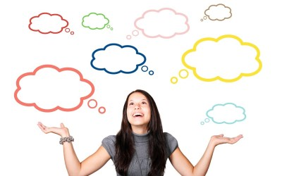 5 Questions to Help You Make Mindful Choices