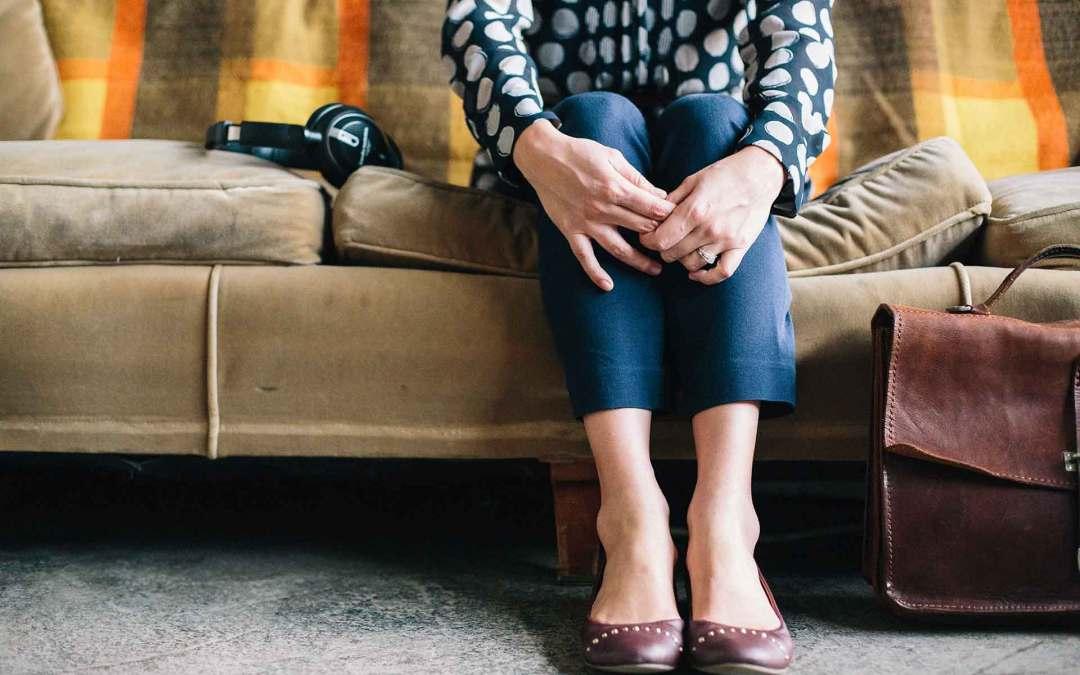 3 Keys to Mindful Eating