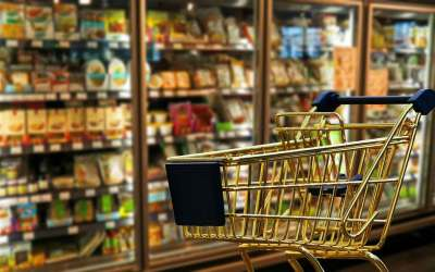 Mindful Shopping in the Age of the Coronavirus