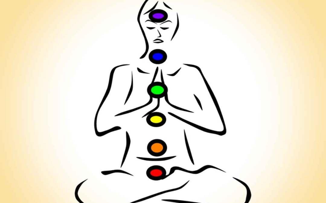 Mindfulness is good!