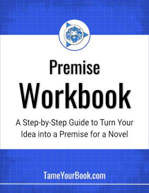 Premise Workbook