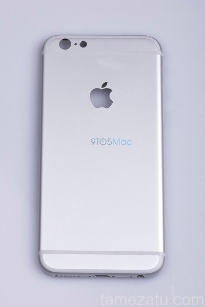 9to5mac_iphone6s-05