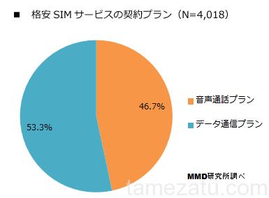 2016-kauyasu-sim-detail-03