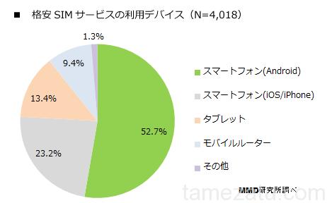 2016-kauyasu-sim-detail-06