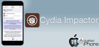 【Jailbreak脱獄】MacやLinuxでもiOS 9.2~9.3.3完全脱獄が可能に!Cydia Impactor脱獄手順まとめ。
