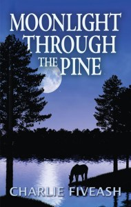 Moonlight Through the Pine, Literary Fiction