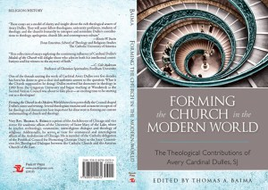 Forming the Church in the Modern World