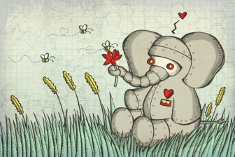 jb_robot-elephant_lr