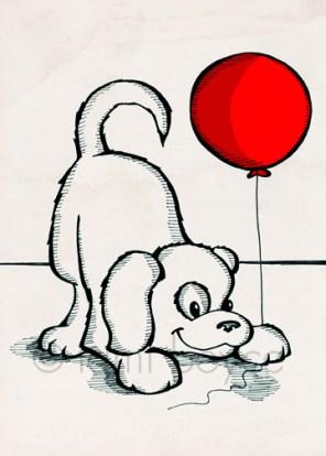 balloon_puppy