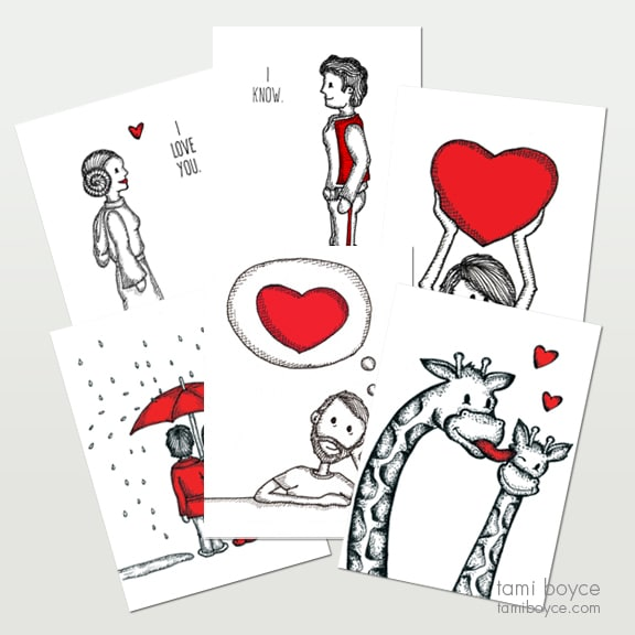 2 bundle_love doodle_6
