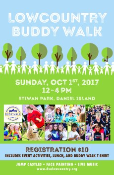 Buddy Walk Poster Design 2017_FOR ONLINE