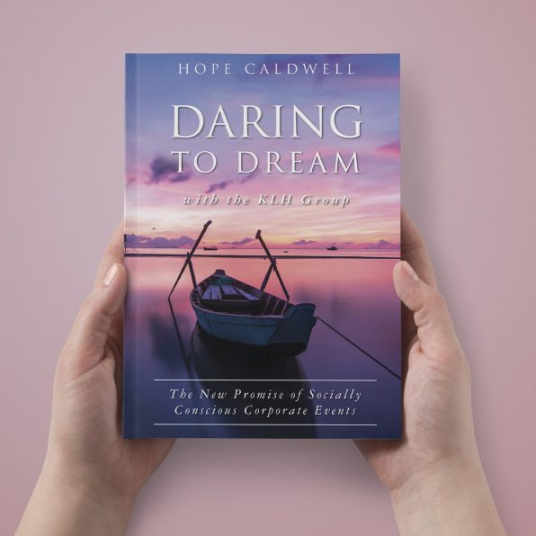 Cover_Daring to Dream Cover_square