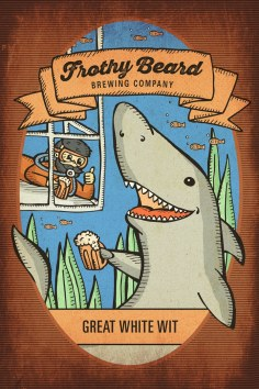 Great White Wit Poster_LR