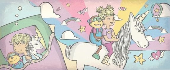 Imagination Land.LR