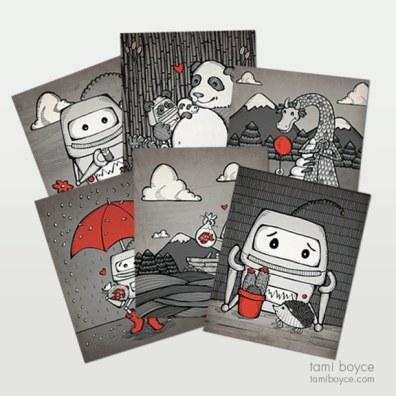 bundle_robot 6