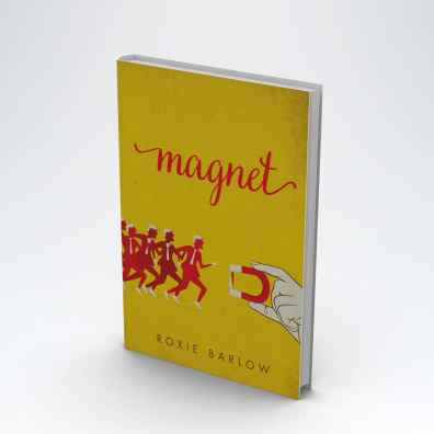 cover_magnet