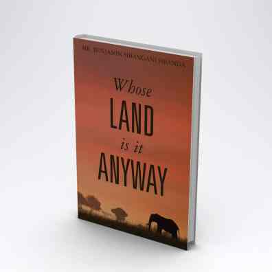 cover_whose land is it anyway