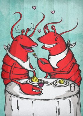 lobsters_color