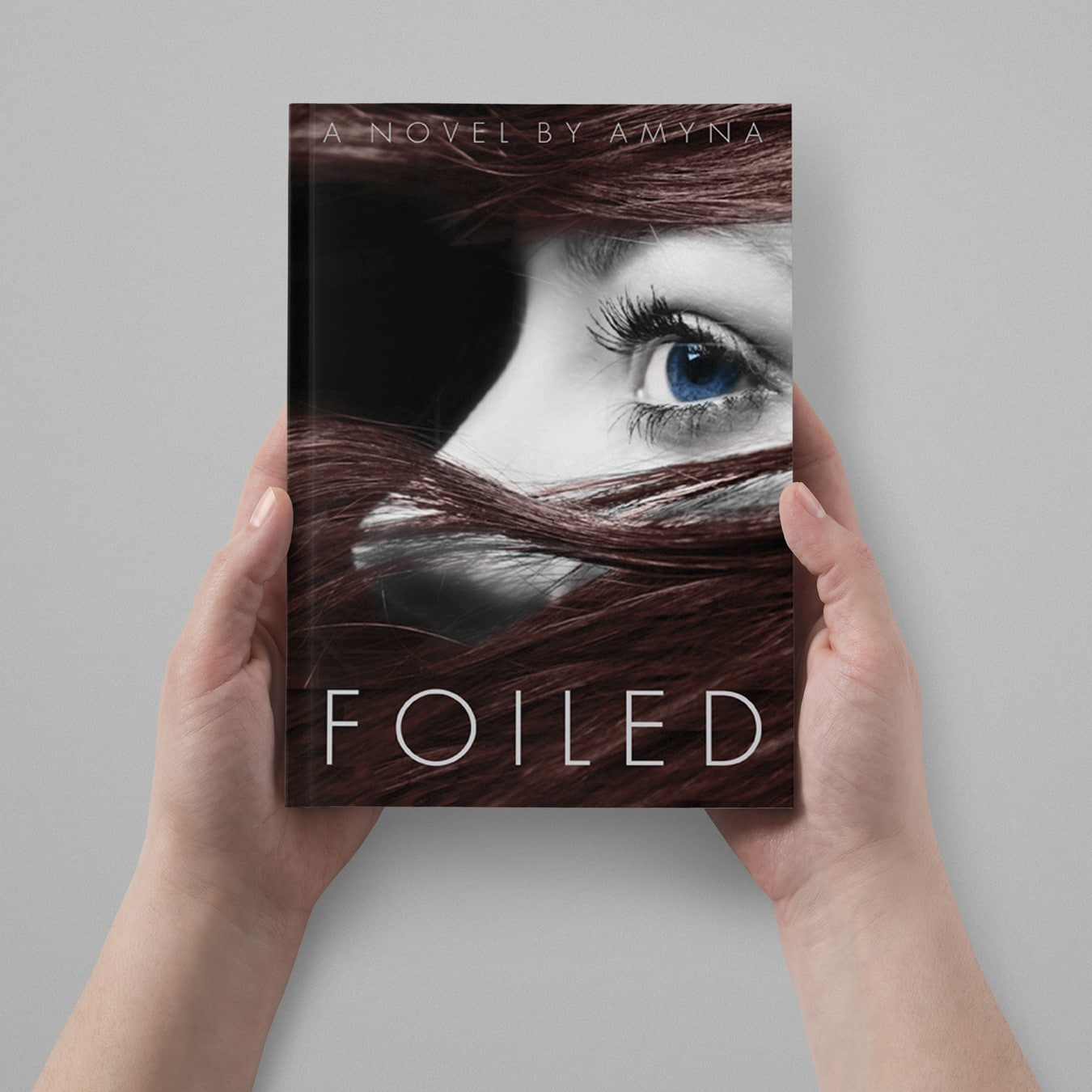 stylized Cover_foiled