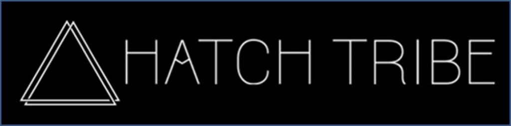 Hatch Tribe Logo