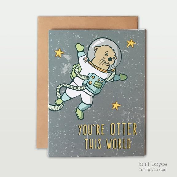 You do you greeting cards you do you series tami boyce home shop greeting cards you do you greeting cards you do you series m4hsunfo