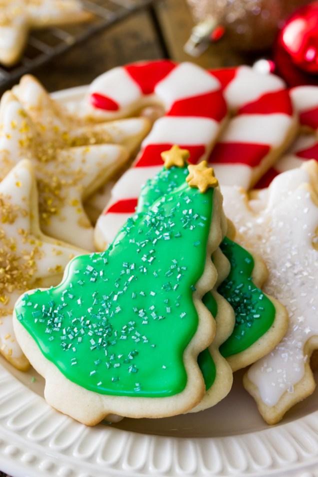 Cut-Out-Sugar-Cookie-Recipe-1-of-1-5