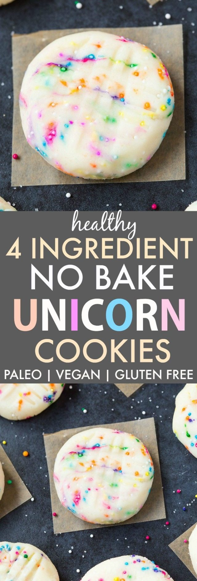 4-ingredient-no-bake-unicorn-cookies-5